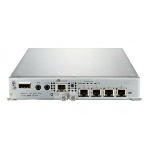 Controller for P600Q-S/D424