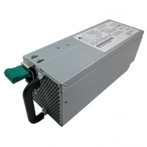 Power Supply for Q500-12bay
