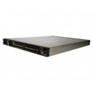 Switch 26 Ports  SFP+ 10 gigabit Ethernet XG2600  Fujitsu Manageable niveau 2