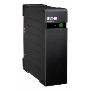 Onduleur Eaton Ellipse ECO 1200VA USB