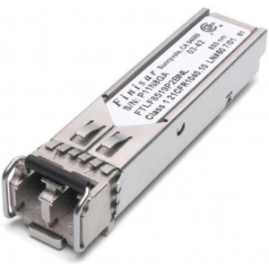 Module SFP+ - Single Mode 10 KM 10GBASE-LR LC/LC