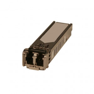 VTrak 4Gb SFP Optical Transceiver pour série Ex10