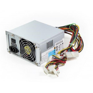 Bloc alimentation 500W pour RS3411xs, RS2211+, RX1211, RS3412xs, RS2212+, RS2414+, RX1214, RS3614xs