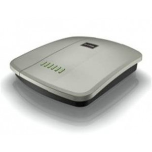 Point d'accès sans fil - D-Link PoE Wireless AC1750 Dual-Band simultané 1750Mbps - 2 ports Gigabit