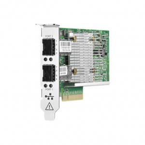 HP ETHERNET 10Gb2P 560SFP+