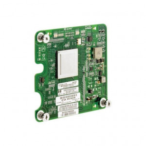 HP BLc QLogic QMH2562 8Gb HBA