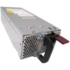 HP Power Supply 1000W Hotplug - Garantie CarePack