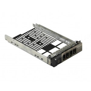 """3.5"""" HotSwap caddy  Dell SATA/SAS  """
