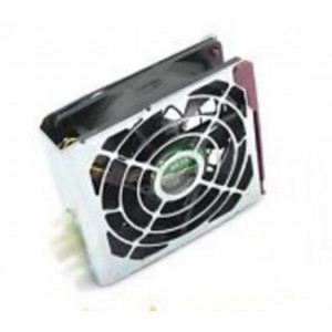 HP ML350 G3 I/O FAN 92MM - Garantie CarePack HP - Bulk