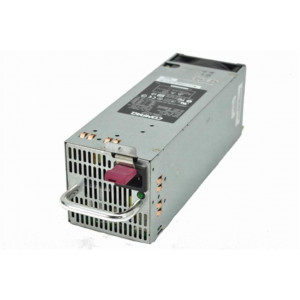 HP Power Supply 500W - Garantie CarePack HP - Bulk