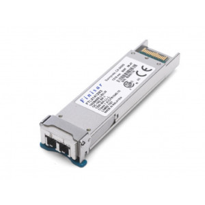 HP Transceiver compatible 10GBase SR XFP