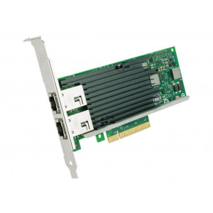 IBM Carte X540-T2 Dual Port 10Gbase Adapt