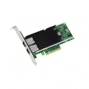 IBM carte X540 Dual Port 10Gbase-T EA - Original IBM - New Retail
