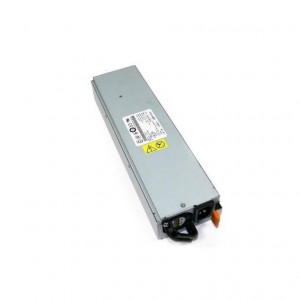 IBM - IBM 550W AC Power Supply - Original IBM - Garantie IBM - New Retail