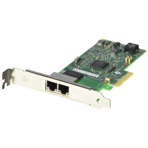 Intel Ethernet Server Adapter I350-T2V2