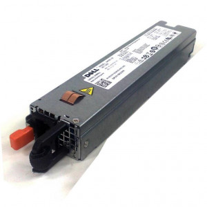 400W Redundant Power Supply for PowerEdge R310