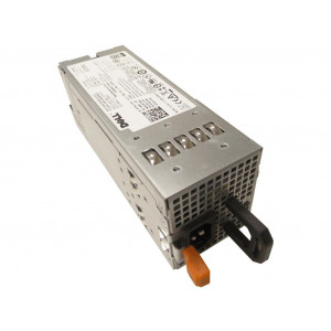 Dell 870W Power Supply, VT6G4, YFG1C, PT164