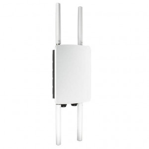 Point d'accès unifié PoE WiFi AC1200 Dual-Band