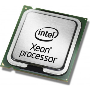 Processeur HP ML350 Gen9 Intel Xeon E5-2650v4 - HP Original - Garantie Carepack HP - Reconditionné