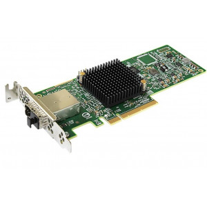 Carte d'extension de stockage pour FlashStation FS3017