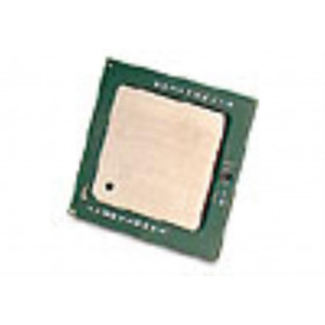 HP - Intel Xeon E5504 2.0GHz Quad Core 80 Watts ML350 G6 Processor Option Kit