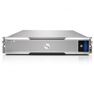 G-RACK 12 Expansion 72TB SAS EMEA