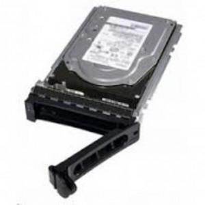 "Disque dur - 3,5"" 6TB -Dell - Disque dur interne 3.5"" 6To -7K2 Rpm - 6GBPS- 512e - Hot PLUG- Neuf"
