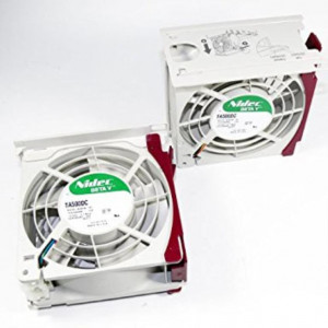 HP FAN HP ML530/570 ALL - Garantie CarePack HP - Bulk