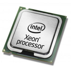 HP - Intel Xeon E5504 2.0GHz Quad Core 80 Watts ML350 G6 Processor Option Kit - Reconditionné