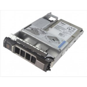 "Disque dur - 3,5"" 1TB- 7K2rpm - SAS 6Gbps - Original Dell - Garantie Dell  - Neuf"