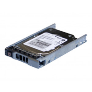DELL : S12 CADDY FOR 2.5in HD Dell P/Edge R/M/T 610/710/R510