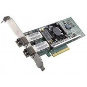 Broadcom 57810 DP 10Gb BT Converged Network Adapter Neuf DELL