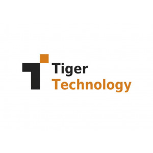 Tiger Technology - Disque dur 8TB NL-SAS