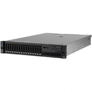 IBM Express x3650 M5, Xeon E5-2620v4 16GB - Garantie IBM - New Retail