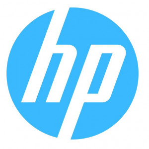 Processeur HP Intel Xeon E5-2650v4 2.2GHz - Reconditionné