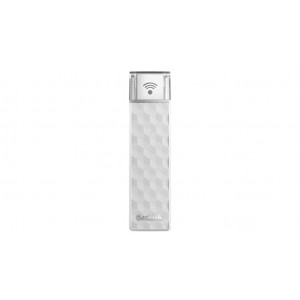 Clé USB 2.0 Connect Wireless Stick 200GB