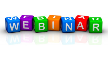 inscription webinar SQP