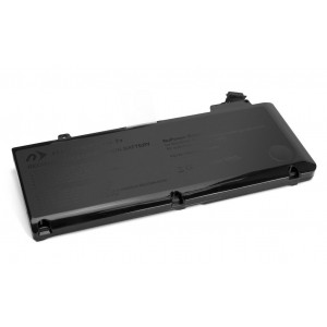 NewerTech NuPower Battery pour MacBook Pro 13 pouces 2009-2012