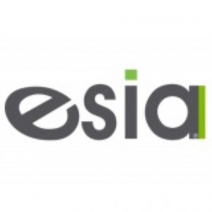 Esia INFINITY 500 noeuds- license annuelle