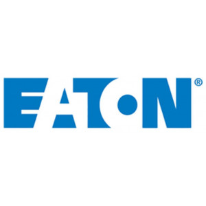 Eaton Power Quality - Solutions de baies informatiques (Racks)