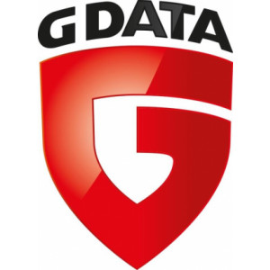 G DATA Endpoint protection - Support et maintenance 1 inclus - Offre promotionnelle
