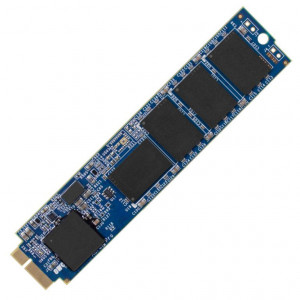 SSD Carte 960GB - 501/503MBps - PCIe - OWC Aura 6G - Compatible MBA 2012