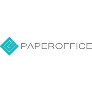 Licence PaperOffice Team version 2020
