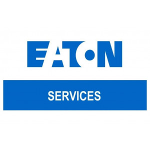 Eaton Warranty +1 - Extension de garantie de 1 an pour onduleurs Eaton - Version Web